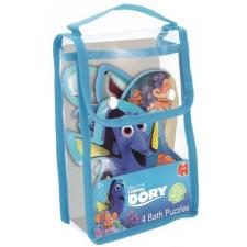 Disney: Finding Dory - Bath, 2 pieces