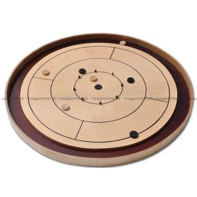 Picture of Crokinole: Complete