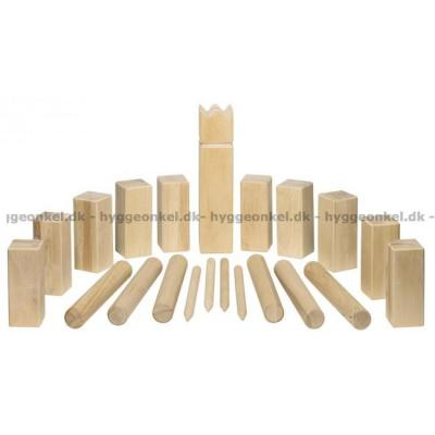 Picture of Kubb: Large